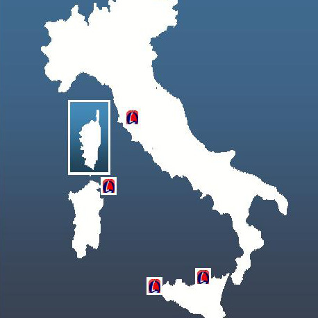 ITALIE2