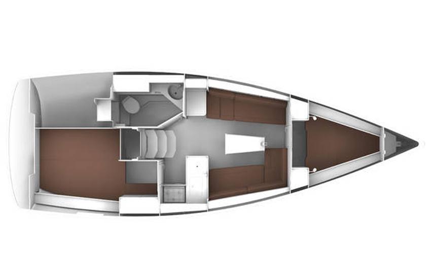 Plan-Bavaria-33-cruiser-Kiriacoulis-France