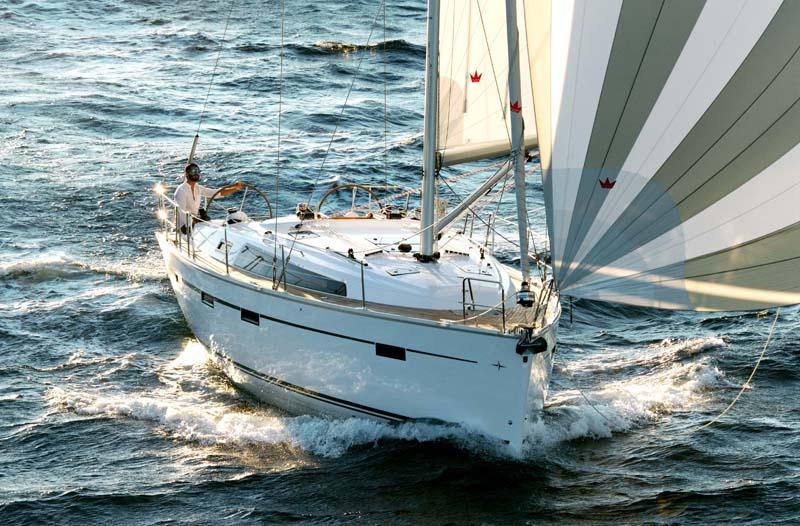 cruiser41