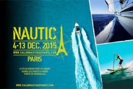 nautic 2015