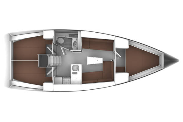 Plan-Bavaria-37-cruiser-Kiriacoulis-France