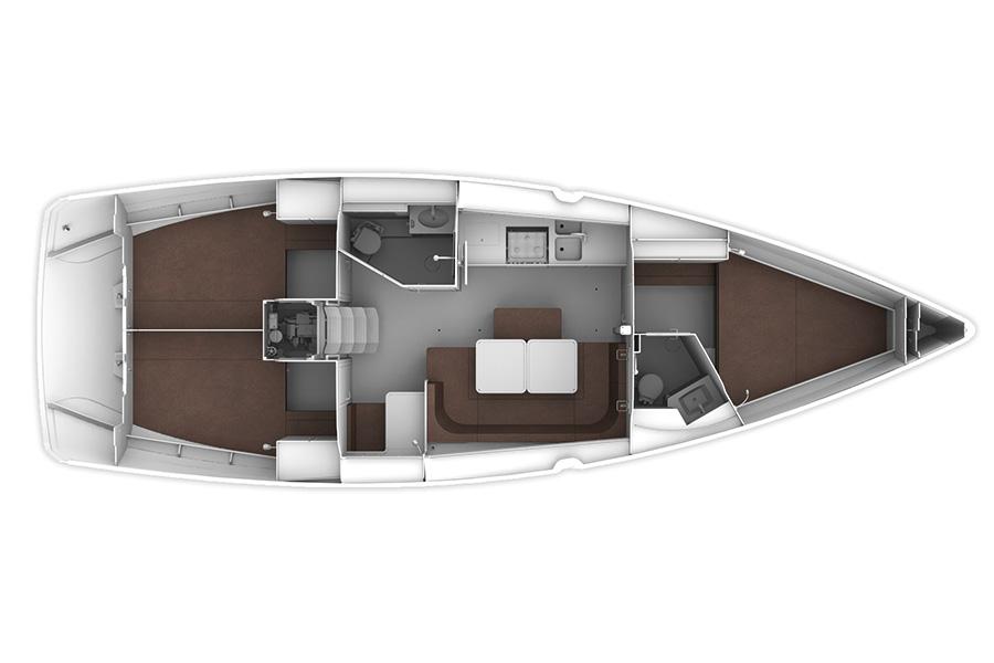 Plan-Bavaria-41-cruiser-Kiriacoulis-France