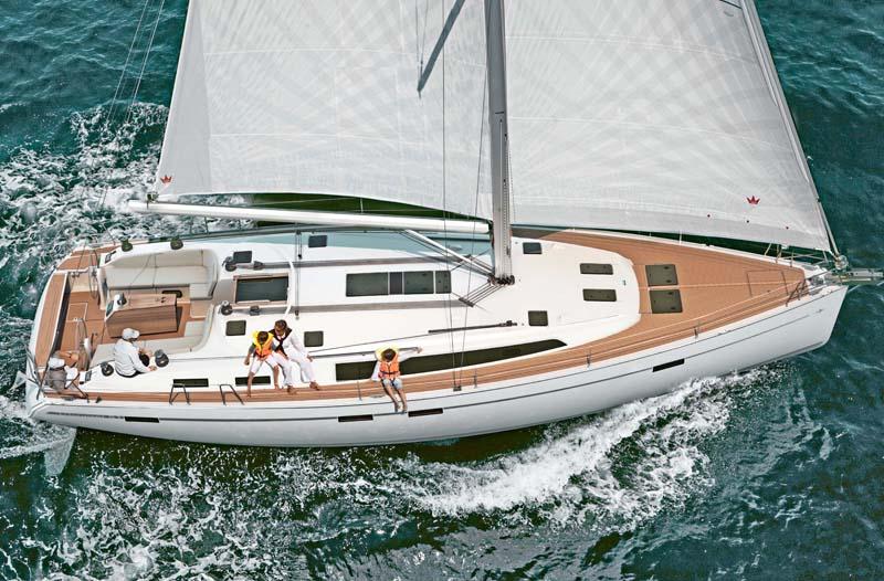 cruiser51