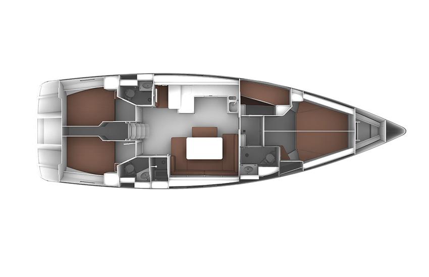 plan-bavaria-51cruiser-kiriacoulis-france