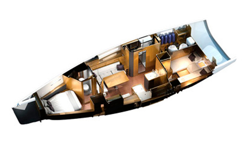 plan-bavaria46-vision-kiriacoulis-france